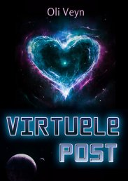 Final cover virtuele post 2_25Jul2016