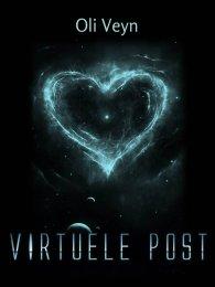 negatieve cover virtuele post final