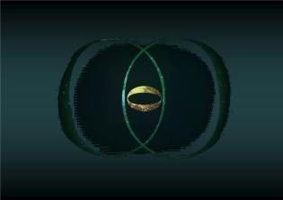 poort logo
