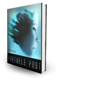 virtuele-post-3d-cover