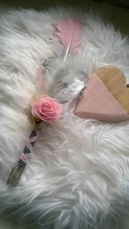 veer roze4