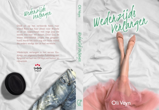 WedVer_Cover_Full_5_HR