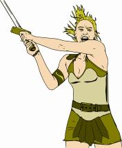 barbarian-152853_1280