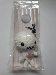 sweet voodoo2