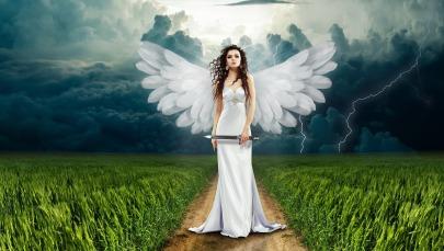 angel-749625_1920