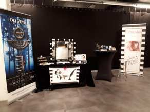 storydust booth3